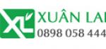 Công ty cổ phần giải pháp Xuân Lai