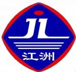 JIANGZHOU CNC CO.,LTD