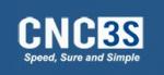Công Ty Kỹ Thuật CNC3S