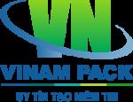 Công Ty TNHH SX TM DV VINAM