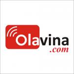 OLAVINA SHOP