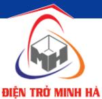 Công ty TNHH Điện Trở Đốt Nóng Minh Hà