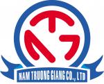 Công Ty TNHH NHTBAL Nam Trường Giang