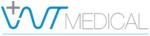 Công ty Cổ phần Y tế VNT