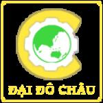 Cty TNHH Đại Đô Châu