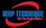 Công Ty TNHH Kỹ Thuật MHP