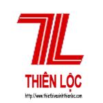 Công ty TNHH Tư Vấn TM DV Thiên Lộc