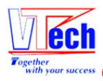 Cty TNHH Kỹ Thuật Điện V.T.E.C.H