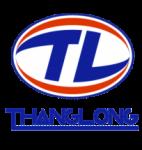 Công ty TNHH Cân điện tử Thăng Long