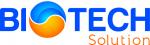 Công ty cổ phần Biotech Việt Nam