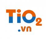Công Ty TNHH TM DV XNK Vạn Hải