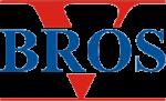 Công ty TNHH Thương mại Dịch vụ Xuất nhập khẩu FiveBros