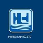 CÔNG TY TNHH SX-TM-DV-KT HOÀNG LINH