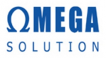 Công ty CP TM OMEGA