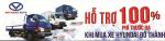 Công ty TNHH MTV TM ô tô Vũ Hùng