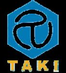 CT TNHH Taki Việt Nam