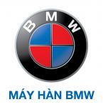 MÁY HÀN BMW