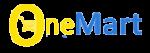 Công ty cổ phần Onemart Việt Nam