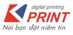 Công ty TNHH KPrint