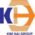 Công ty TNHH MTV Vật Tư Và Thiết Bị Kim Hải