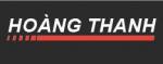 Công ty TNHH Dịch vụ và Thương mại Tổng hợp Hoàng Thanh